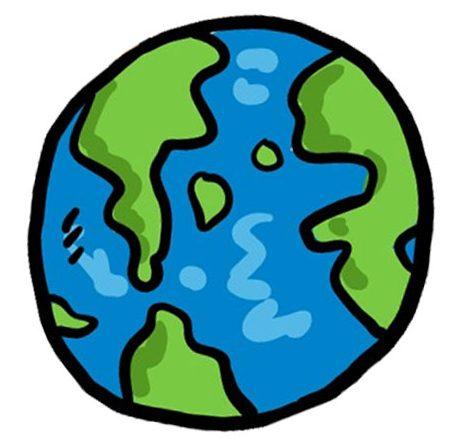 Globe Junior